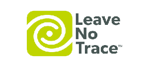 Leave no Traces