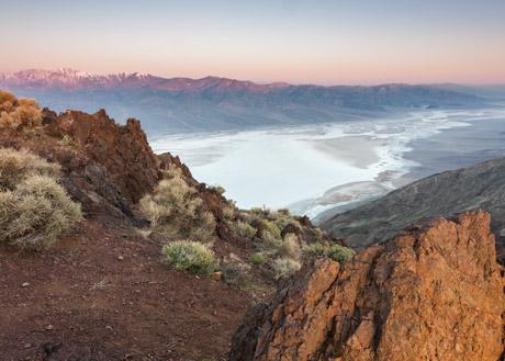 Dante Peak