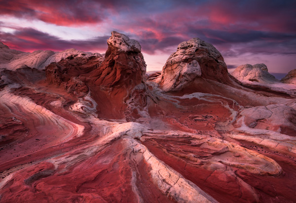 Peter Boehringer Photography Tours and Workshops