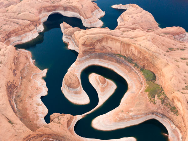 Lake Powell, Photography Tours and Workshops